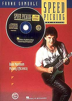 Frank Gambale Speed Picking PDF