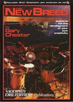 Gary Chester The New Breed PDF