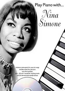 Play Piano With Nina Simone PDF